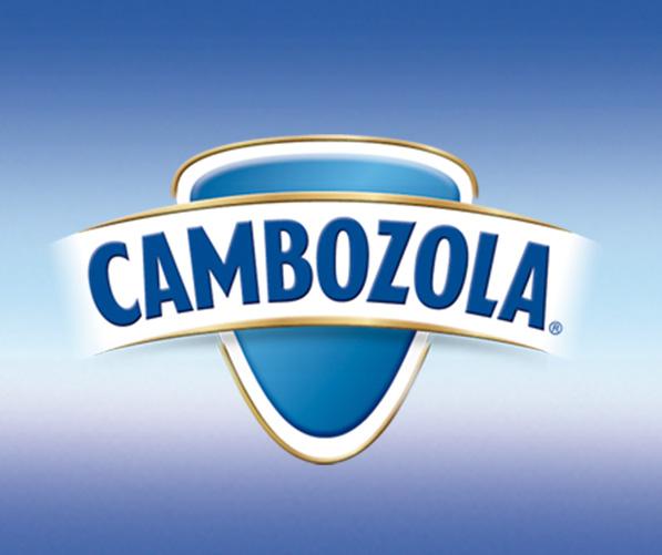 COMBOZOLA