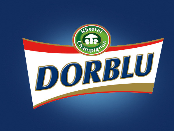 DORBLU
