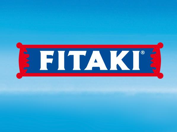 FITAKI